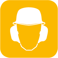 Arbeitsschutz & PSA