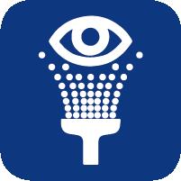 Augensicherheit
